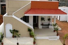 Erravalli, Telangana