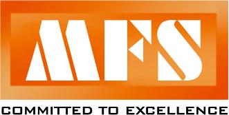 MFS :: Formwork Technology System, aluminium formwork manufacturer