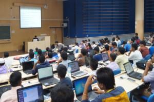MFS_Conferences_16