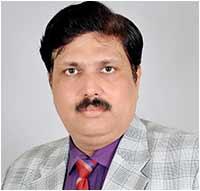 Rohitt Sharma
