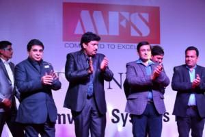 MFS_Conferences_6