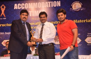 accomodation-award